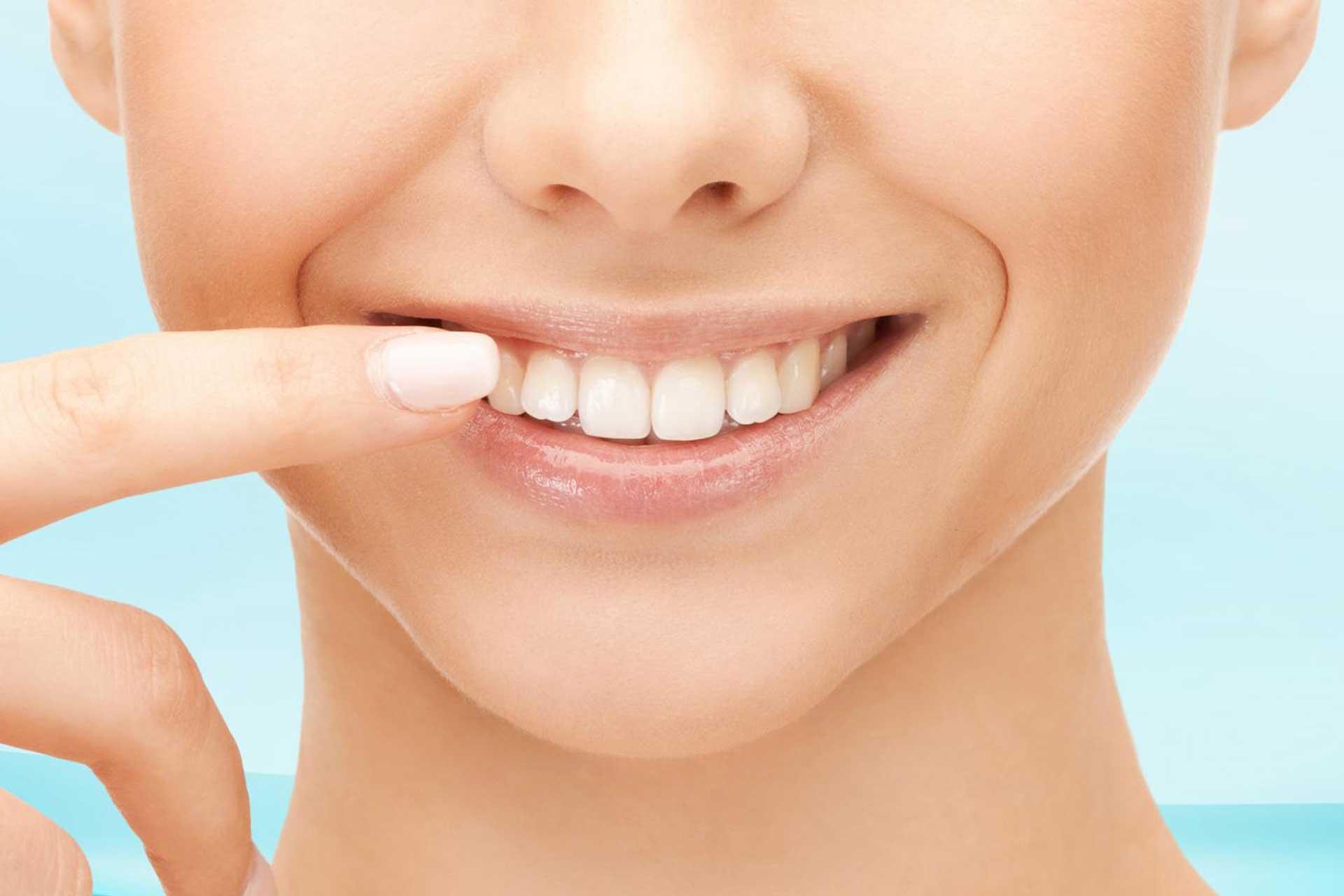 כתר בשיניים ורפואת פה