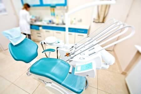 מרפאת שיניים מצוינת