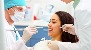 מטרת שיקום הפה - רופא שיניים