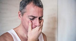 כאבי שיניים - מרפאת שיניים בעפולה