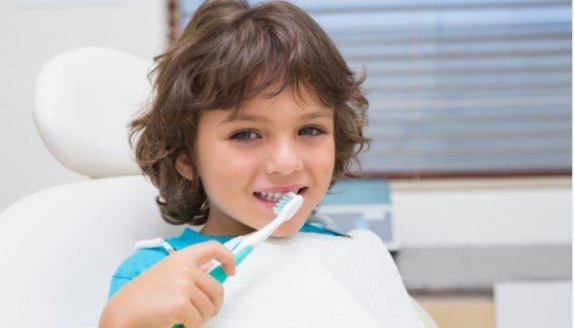 רופא שיניים לילדים בעפולה