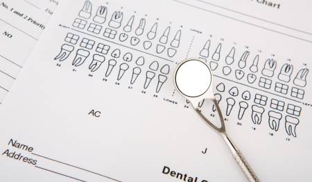 תכנית דנטלית - השתלות שיניים